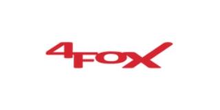 4FOX logo