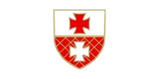Urząd Miejski Elbląg logo