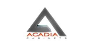 Acardia logo