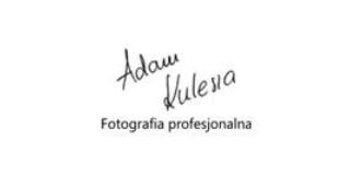 Adam Kulewa logo