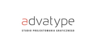 advatype logo