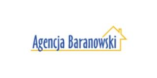 Agencja Baranowski logo