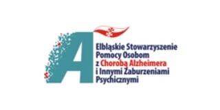 Alzheimer logo