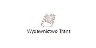 Wydawnictwo Trans logo