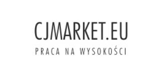 CJMarket.eu logo