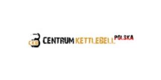 Centrum Kettlebell Polska logo