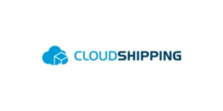 CloudShipping logo
