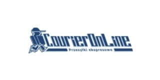Courier OnLine logo