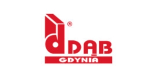 Dąb Gdynia logo