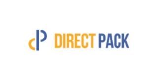 DirectPack logo