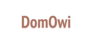 DomOwi logo