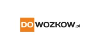 DoWózków.pl logo