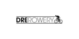 DRErowery logo