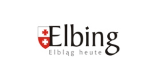 Elbing logo