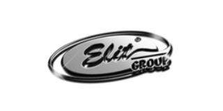 Elit Group logo