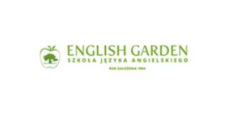 EnglishGarden logo