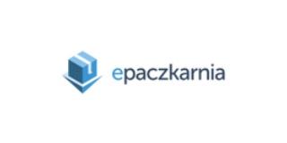 epaczkarnia logo