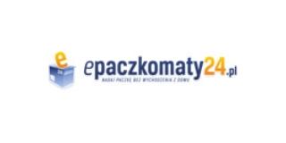 epaczkomaty24.pl logo