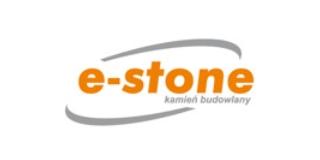 e-stone logo