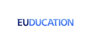 EUducation logo