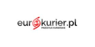 EuroKurier logo