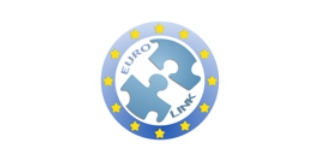 Eurolink logo