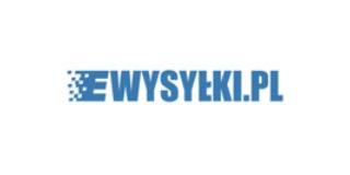 Ewysyłki logo