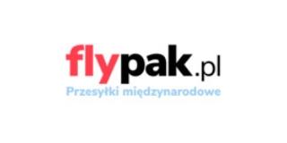 flypak.pl logo