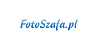 FotoSzafa.pl logo