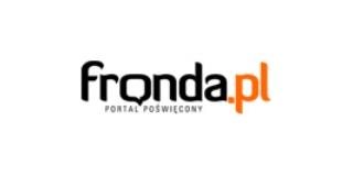 fonda.pl logo
