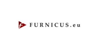 Furnicus.eu logo