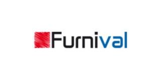 Furnival logo