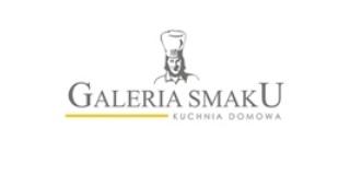Galeria Smaku logo