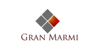 Gran Marmi logo