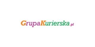 GrupaKurierska.pl logo