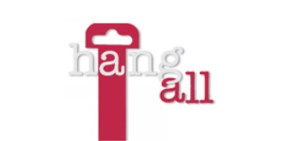 Bang All logo
