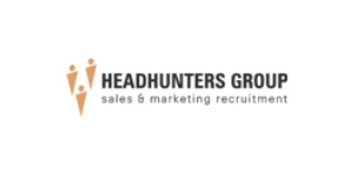 Headhunters group logo