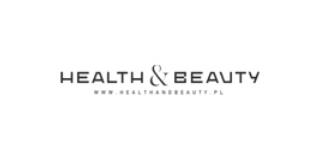 Health&Beauty logo