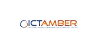 ICTAmber logo