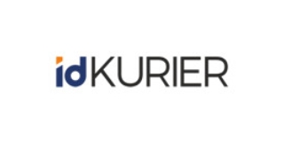 idKurier logo