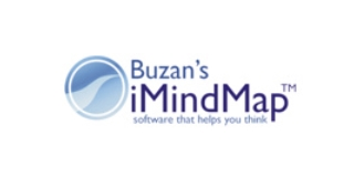 iMindMap logo