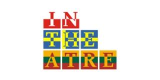 InTheAtre logo