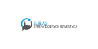Inwestycyjny Elbląg logo