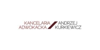 Kancelaria Kurkiewicz logo