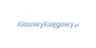 Klasowy Księgowy logo