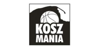 Koszmania logo