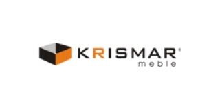 Krismar logo