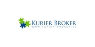 KurierBroker logo