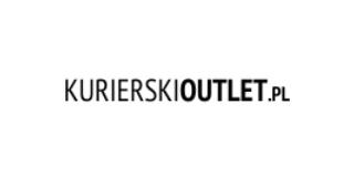 KurierskiOutlet logo