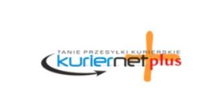 KurierNetPlus logo
